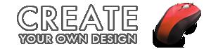 Create a design!