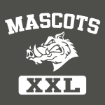Mascots