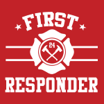 First Responder