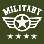 Military