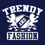 Trendy &amp; Fashion