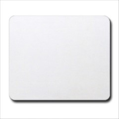- Mouse Pad