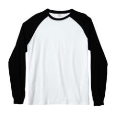 - Haworne Baseball T- Shirt