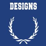 Design and symbols