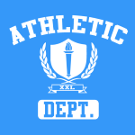 Athletic Dept.