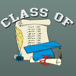 Class Templates