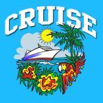 Cruise Templates