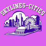 Skyline Templates
