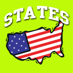State Templates
