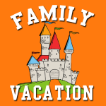 Vacation Designs