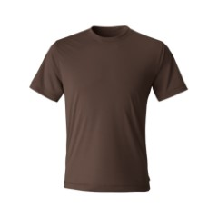 Short Sleeve Performance T-Shirt