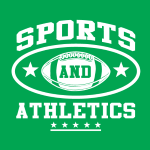 Sports & Athletics