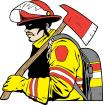 http://images.inksoft.com/images/clipart/thumb/gallery1907/FIREFIGHTER13_(CONVERTED).EPS.jpg