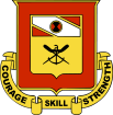 http://images.inksoft.com/images/clipart/thumb/gallery261/5th_engineer_crest.jpg