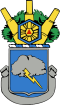 http://images.inksoft.com/images/clipart/thumb/gallery261/82ND_CHEMICAL_BATTALION.jpg