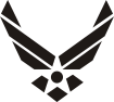 http://images.inksoft.com/images/clipart/thumb/gallery261/AIR_FORCE.jpg