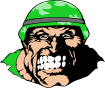 http://images.inksoft.com/images/clipart/thumb/gallery261/DRILL_SERGEANT_101.jpg