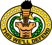 http://images.inksoft.com/images/clipart/thumb/gallery261/DRILL_SERGEANT_CL.jpg