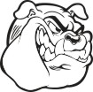 http://images.inksoft.com/images/clipart/thumb/gallery4/Mascots/Bulldogs/BULLDOGS-13-BW.jpg