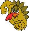http://images.inksoft.com/images/clipart/thumb/gallery4/holidays/thanksgiving/thanksgiving-13-mc.jpg