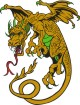 http://images.inksoft.com/images/clipart/thumb/gallery4/mascots/dragons/dragons-06-mc.jpg