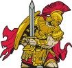 http://images.inksoft.com/images/clipart/thumb/gallery4/mascots/paladin warriors/paladin-01-mc.jpg