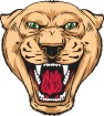 http://images.inksoft.com/images/clipart/thumb/gallery4/mascots/panthers/panthers-01-mc.jpg