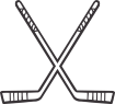 http://images.inksoft.com/images/clipart/thumb/gallery511/hockey2-eps.jpg