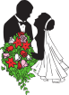 http://images.inksoft.com/images/clipart/thumb/gallery537/wedding01.jpg