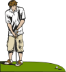 http://images.inksoft.com/images/clipart/thumb/logoprint@comcast.net/golf_young_man_golfer.jpg