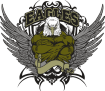 http://images.inksoft.com/images/clipart/thumb/session/AA1-EAGLE-13.jpg