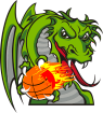 http://images.inksoft.com/images/clipart/thumb/session/DRAGON_HOLDING_FLAMING_BASKETBALL.jpg