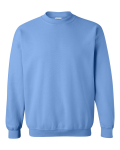 Carolina Blue Heavy Blend Crewneck Sweatshirt