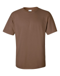 Chestnut Ultra Cotton T-Shirt