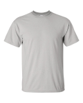 Ice Grey Ultra Cotton T-Shirt