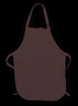Coffee Bean Full Leng w Pockets
