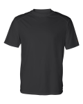 Badger - B-Core T-Shirt with Sport Shoulders