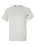 Ash Ultra Cotton T-Shirt