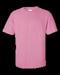 Azalea Ultra Cotton T-Shirt