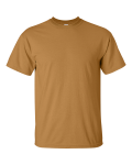 Camel Ultra Cotton T-Shirt
