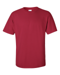 Cardinal Red Ultra Cotton T-Shirt