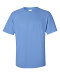 Carolina Blue Ultra Cotton T-Shirt