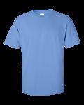 Carolina Blue Ultra Cotton T-Shirt