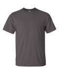 Charcoal Ultra Cotton T-Shirt