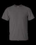 Charcoal Ultra Cotton T-Shirt