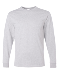 Heavyweight Blend 50/50 Long Sleeve T-Shirt