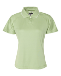 Golf Ladies' ClimaCool Mesh Polo