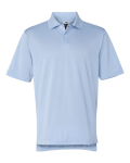 Golf ClimaCool Horizontal Textured Polo