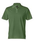 Golf ClimaCool Pique Polo