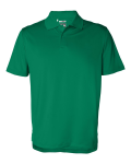Golf ClimaLite Tech Polo